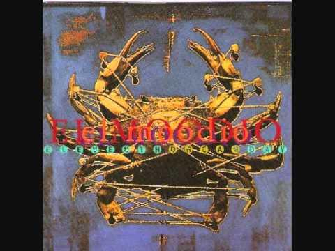 Eleventh Dream Day - Makin' Like A Rug (1993)