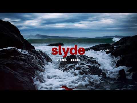 Slyde -