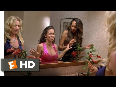 Blue Crush 59 Movie   The Wives Talk Trash 2002 HD