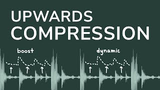Are You Using This Compression Trick? Upwards Compression Tutorial