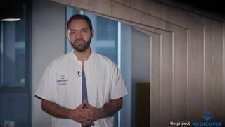 Leac pentru viermi la gravide, Tratamentul pentru viermi intestinali