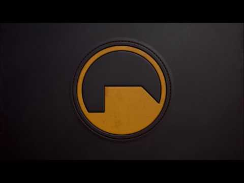 Joel Nielsen Black Mesa Soundtrack - Surface Tension Uncut