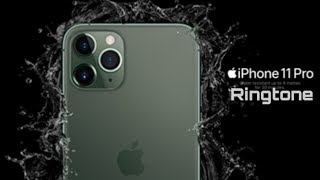 ... iphone 11 & pro official ringtone download link:- https://download-apple...