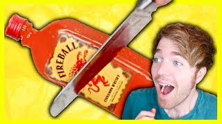 DIY GUMMY JELLY ALCOHOL BOTTLE