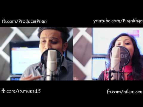 Best Chittainga song ever || Chottola Express || Piran Khan ft. Rb Munad & Nilam sen