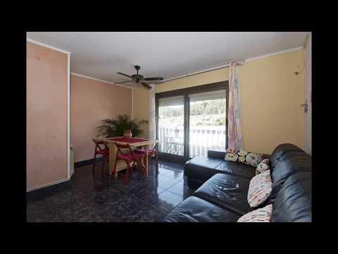 Urbenia   Piso en Venta en Mataró 17826 from YouTube · Duration:  29 seconds