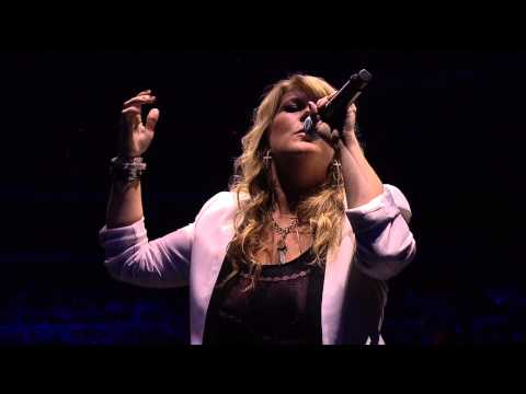 Natalie Sings It Is Well with My Soul: Love Life 2013
