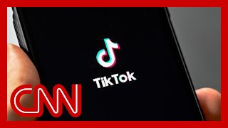 Why people fear TikTok could threaten national security