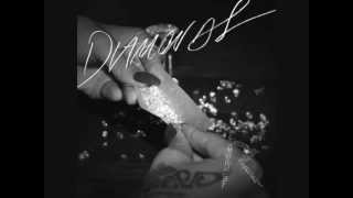 Rihanna - Diamonds (Bimbo Jones Remix)