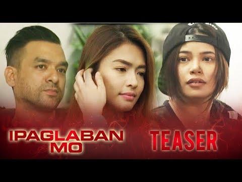IPAGLABAN MO January 9, 2016 Teaser: Pagnanasa