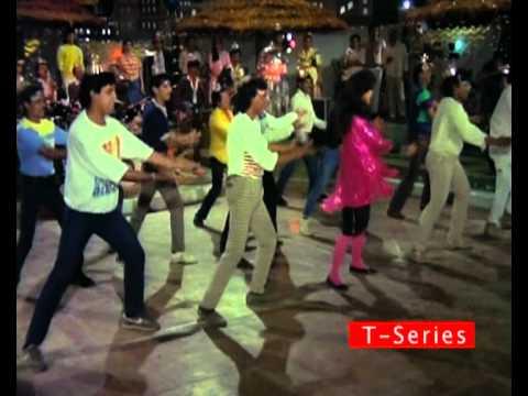 Yeh Bhi Mujhe Chahey Baba [Full Song] | Meri Zabaan