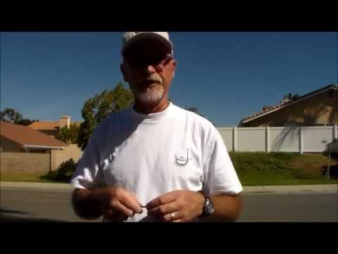 100 Watt Solar Panels by Renogy