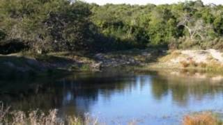 Farms For Sale in Patensie, Patensie, South Africa for ZAR R 2 700 000