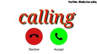 Vivo mobile sms ringtone, notification ringtone, new mobile ringtone, sms ringtone, Oppo ringtone