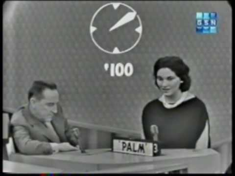 No Man's Woman (1955) from YouTube · Duration:  1 hour 10 minutes 7 seconds