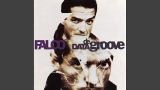 Data De Groove