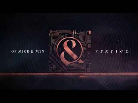 Of Mice & Men - Vertigo