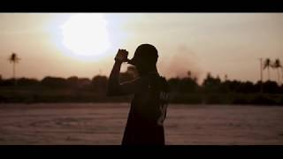 TEMBO CON X RAMOUR FT G BOY - KIBABE (OFFICIAL MUSIC VIDEO)