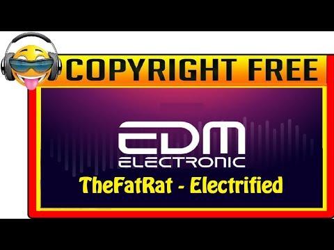 música-edm-libre-de-derechos-de-autor-para-usar-en-youtube-[tmsc]