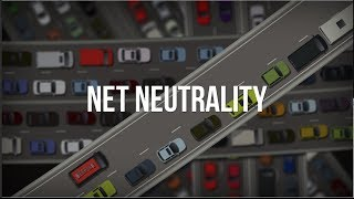 How Net Neutrality and the FCC Affects You | Mashable