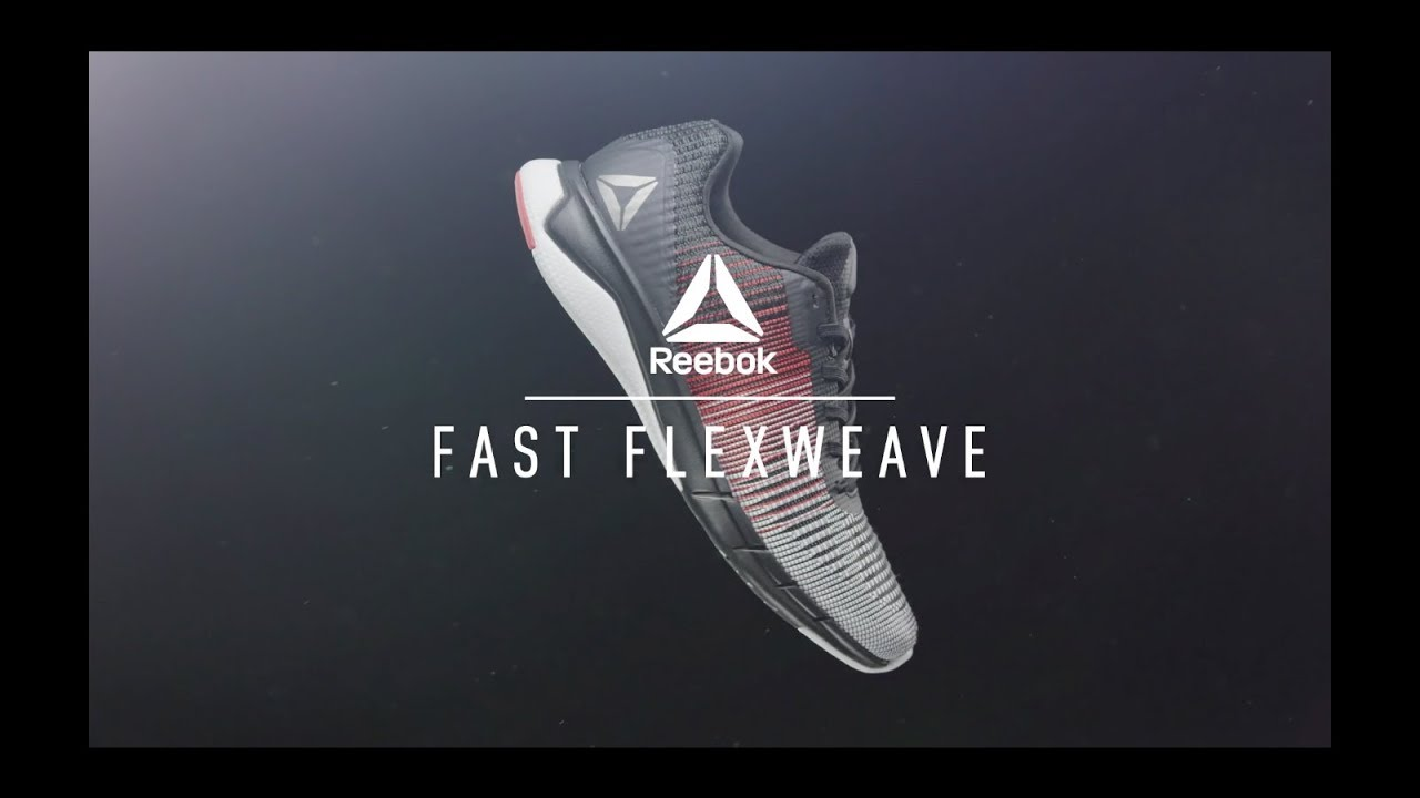 reebok shoes ads
