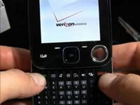 Verizon Twist (Nokia) - Unboxing