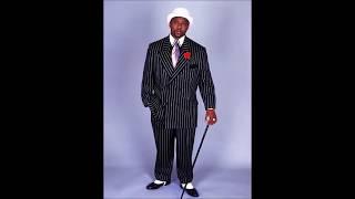 Nate Dogg - Backdoor [[Subtitulado Español]]