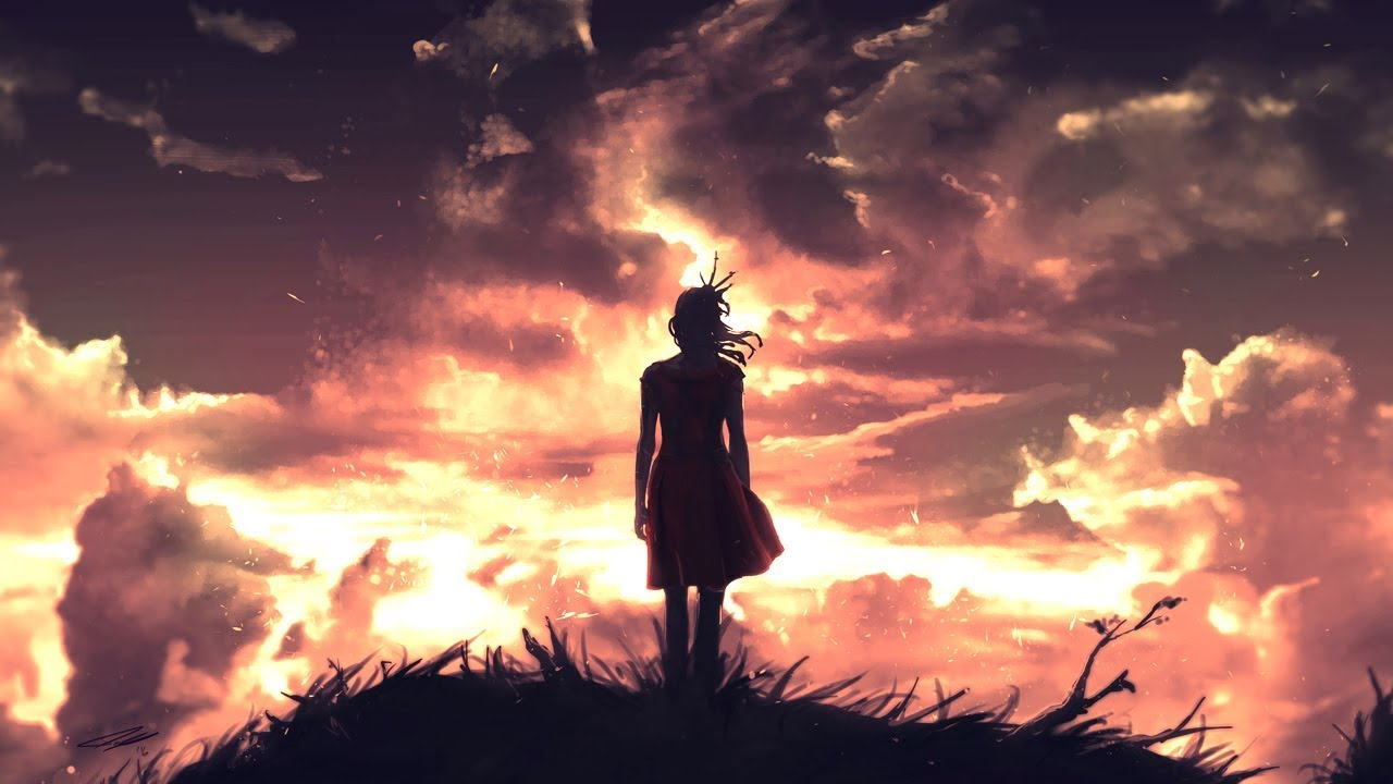 epic powerful fantasy bravery cinematic inspiring mix orchestral