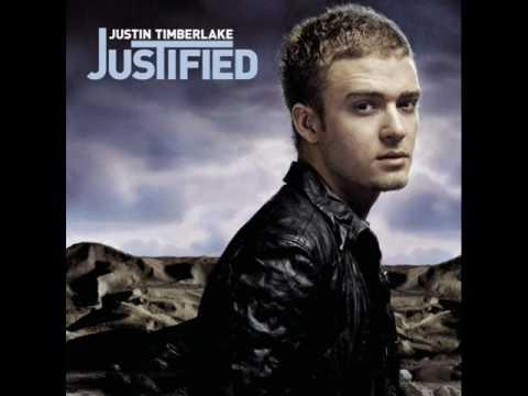 Justin Timberlake - What You Got mp3 indir