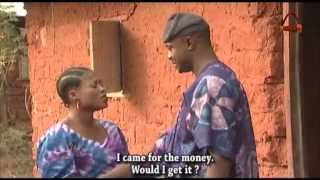 erikitola aare ago 2 latest 2014 yoruba movie