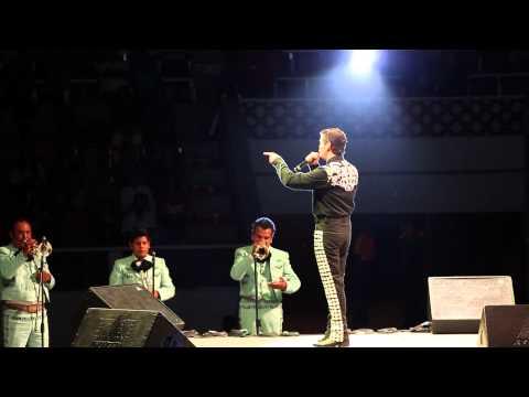 Demo reel Miguel Urtiaga - cantante ranchero