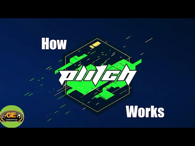 How Plitch Works (How I Learned to Stop Worrying and Love cheating in single player PC games)