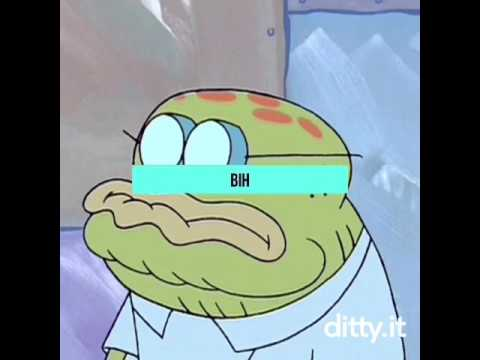 Old Man Jenkins is one thicc bih