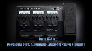 Download Do Zoom Guitar Lab