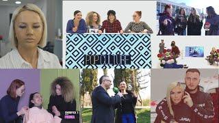 Episodi i 17 | Pop Culture 3