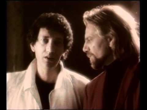 Novecento Aufwiedersehen - Eugenio Bennato & Tony Esposito
