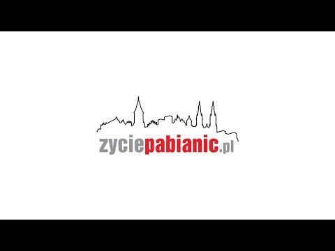Życie Pabianic promo