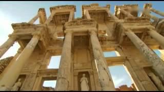 Älteste Kulturen der Welt •  Doku 2014  • Entstehung der ersten Städte in Ägypten