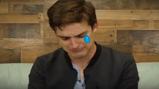 The WORST thing MatPat has EVER done!