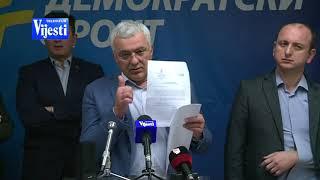 Baixar DF I SINĐELIĆ DRUGI DAN - TV VIJESTI 24.12.2017.