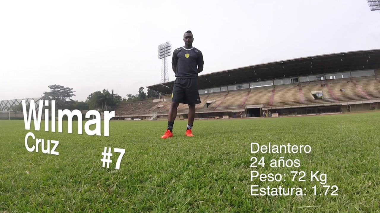 Itagüí Leones FC