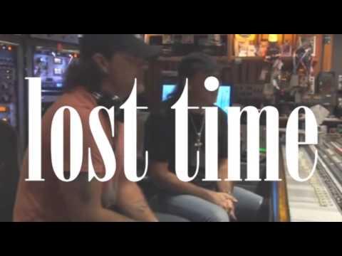 Scott Stapp - Dying to Live