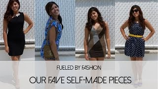 Our fave self-made pieces | SDK Sundays! Thumbnail