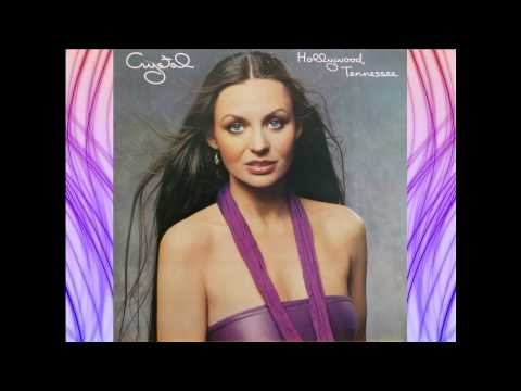 Tennessee - Crystal Gayle