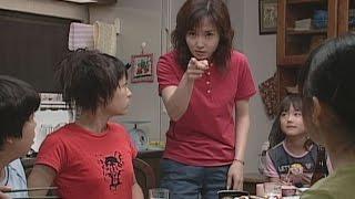 茜(井上真央)は翼(斉藤祥太)に「俺の気持ちは変わらない、やっぱり茜が好...