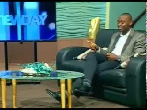 Ogbo Awoke Ogbo