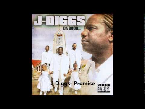 j-diggs- promise