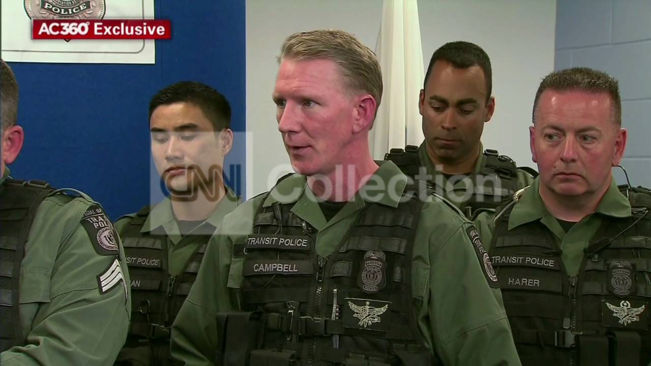 SWAT TEAM ON BOSTON SUSPECT TAKEDOWN - YouTube