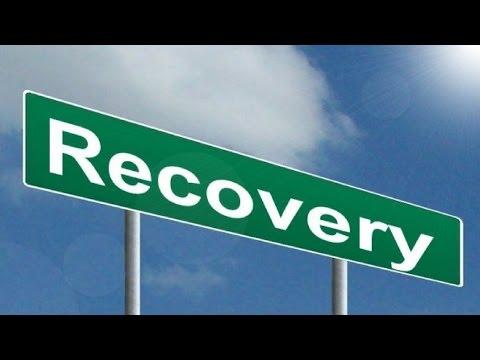 Drug Addiction Hotline NJ (800) 880-5022 Drug Addiction Hotline NJ