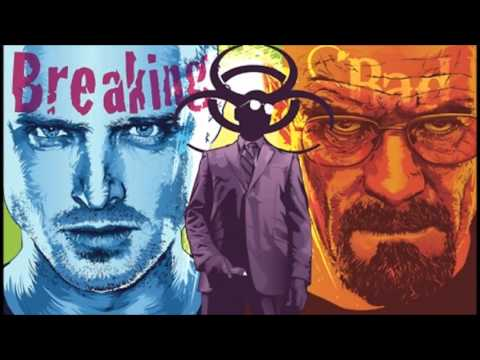 "Breaking Bad Soundtrack - ""Black"" Norah Jones"
